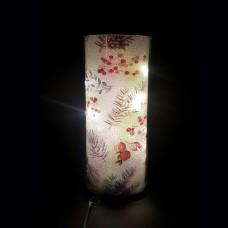 Sparkler Winter Berries Large (USB) - 21 x 8 cms