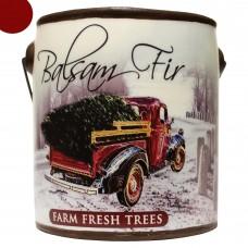 Farm Fresh Balsam Fir