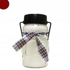 Snowman Sugar Cookie Baby