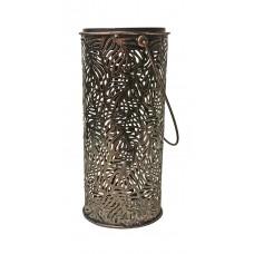 Leaf Outdoor Lantern