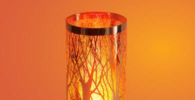 Flamelights