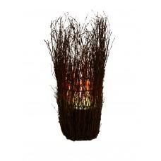 Twiggy Vase