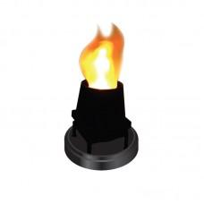 Battery Firelamp